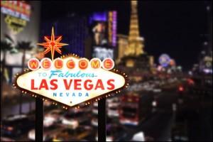 Die Geschichte der Casinos