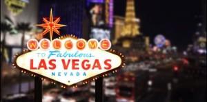 Die Deutsche Bank hat das Cosmopolitan in Las Vegas verkauft