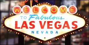 Den einarmigen Banditen findet man nicht nur in Las Vegas