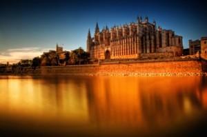 In Palma de Mallorca entsteht schon bald ein zweites Casino