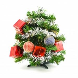 Frohe Weihnachten und ein frohes Neues Jahr wünscht Casinospiele-und-Sportwetten.de