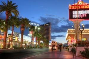 Mark Johnston klagt, weil er betrunken eine halbe Million Dollar in Las Vegas verzockt hat