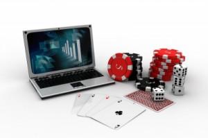Auch bei Facebook gibt es mittlerweile ein breites Angebot an Online Glücksspiel, was gerade bei Minderjährigen zu Spielsucht führen kann