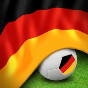 Am Montag gibt Bundestrainer Löw das endgültige WM-Aufgebot bekannt. Bis dahin kann man noch auf die Namen der Spieler wetten.