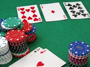 Die Geschichte des Pokerspiels hat in den letzten Jahren eine extreme Entwicklung eingeschlagen.