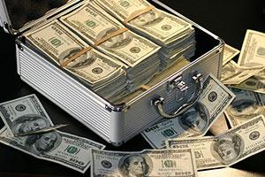 Muchbetter ist ein alternatives Bezahlsystem für Online-Casinos.